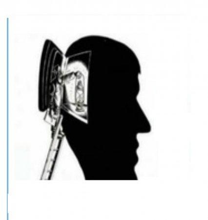 راه های شناخت جریانهای فرقهای نوظهور و شبه مذهبی
