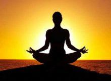 حقیقت یوگا چیست؟