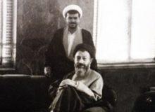 شهیدی که ۶ بار توسط ساواک بازداشت و شکنجه شد