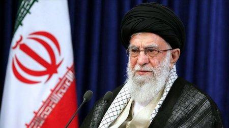 توصیههای رهبر معظم انقلاب اسلامی امام خامنهای (مدظله العالی) برای مدیریت شهری