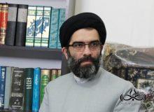 ششمین شورای اسلامی شهر گرگان/ ویژگیها و انتظارات