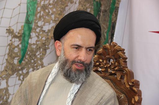 بیانیهی مهم دکتر سید علی طاهری، رئیس شورای ائتلاف نیروهای انقلاب اسلامی گلستان
