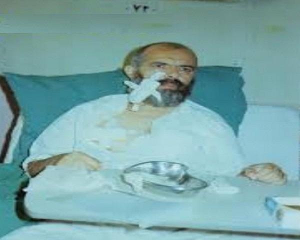معجزه زنده ماندن «حبیب انقلاب»/رسوایی جریان نفاق در ترورآیت الله طاهری