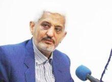 تفرقه پاشنه آشیل نا کار آمدی برای مدیریت استان گلستان