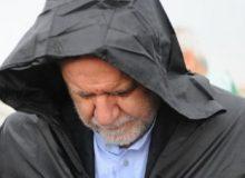 اعتراف ناخواسته زنگنه به مقصر بودن دولت در فاجعه بنزین