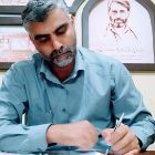انقلاب اسلامی ایران در مسیر پیشرفت و رسیدن به قله های رفیع تمدن نوین اسلامی