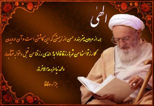 قرآن، در حاشیه یا متن؟ (مروری بر دیدگاه های تربیتی آیت الله حسن حسن زاده آملی)